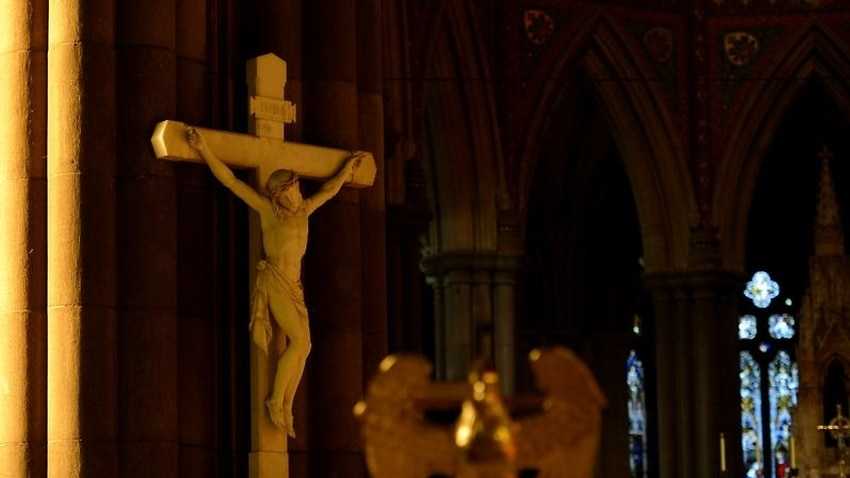 Faith-based groups reject latest religious discrimination bill