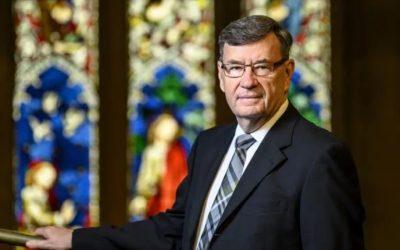 Scott Morrison urged to prioritise religious freedoms