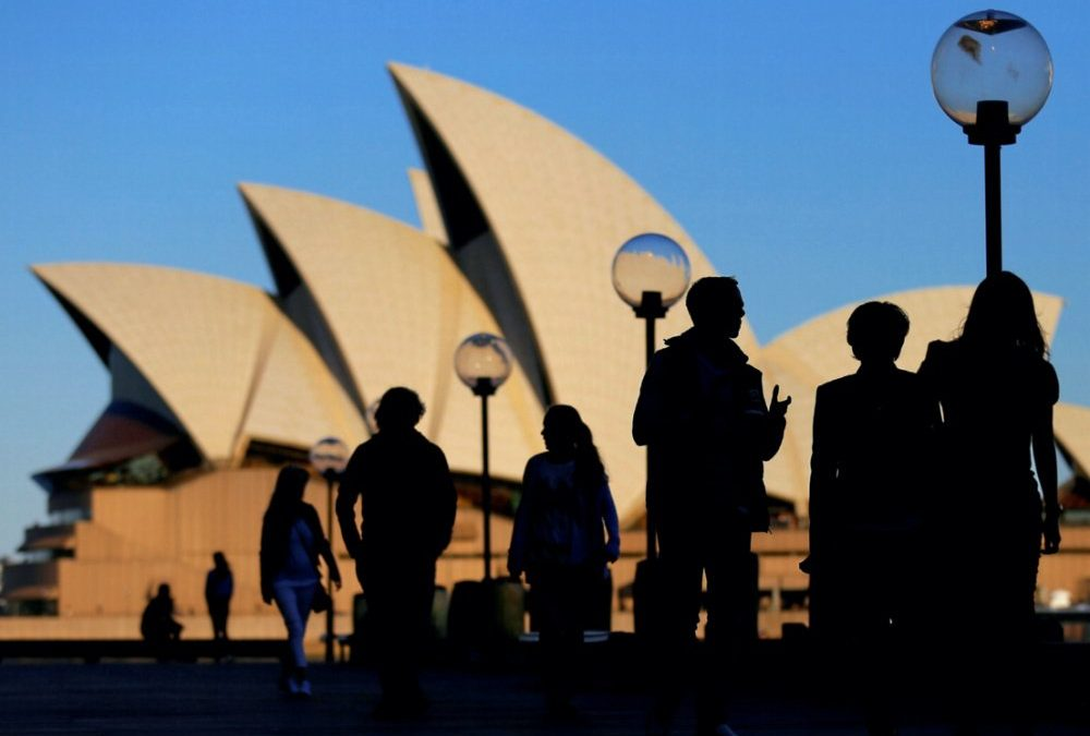 Human rights legislation a better option than Australia's proposed religious freedom reforms, say lawyers