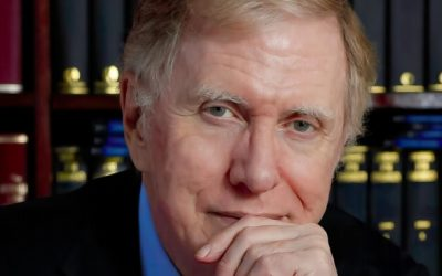Religious freedom advocacy groups must come clean, Michael Kirby says